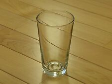Anchor Hocking - Beer Glass - Heavy Clear Bar Pint