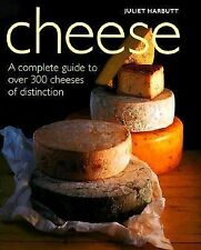 Cheese (Game & Fish Mastery Library)-ExLibrary