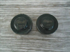 2 Rolls Of Vintage Fishing Line With Mitchell Garcia Boxes