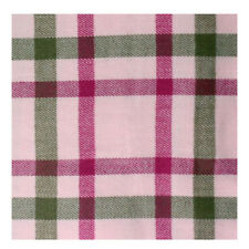 New Winter Warm 100% Cashmere Feel Plaid Wraps Scarves 08-10
