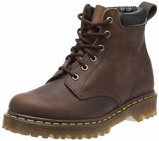 Dr Martens 939 Chaussures Homme 41 Bottes Ben Bottines Gaucho Boots Doc UK7 Neuf