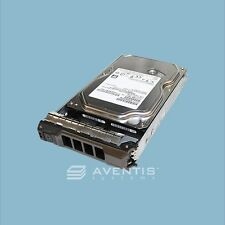 "New Dell PowerEdge R710, R720, R730 Hot Swap 300GB 15K 3.5"" 6Gb SAS Hard Drive"