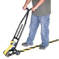 NEW! Vestil Floor Tape Applicator For Up To 4 Inch Wide Tape!!