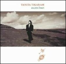 Ancient Heart - Tanita Tikaram (1988, CD NEUF)
