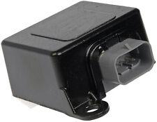 Dorman 704-305 Daytime Running Light Module
