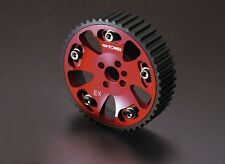 Tomei Powered Adjustable Exhaust Cam Gear Pulley RB26DETT RB25DET RB20DET 1pc.