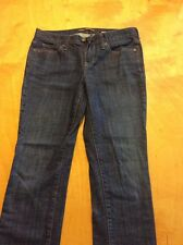 Gap Limited Edition Jeans Size 4A MLD