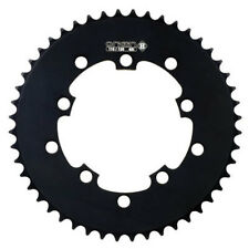 Origin8 Chainring 10H 48T 110/130 Black 1/8