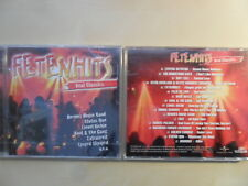Fetenhits/Real Classics 2009 Soft Cell Donna Summer ovp./CD