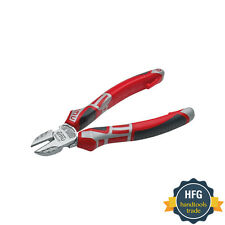 NWS 134-49-130 Side cutter, 130 mm