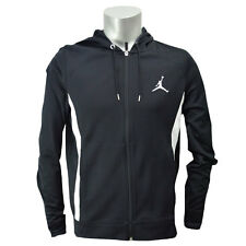 Nike Air Jordan AJ Flight Dri-FIT Hoodie Training Jacket Entrenamiento