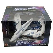 PEGASUS  1/1400 Galaxy Quest: NSEA Protector Spaceship  Assembled   PGS9904