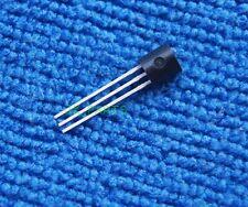100pcs New 2N3906 PNP General Propose Transistor TO-92