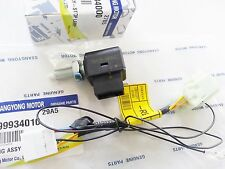OEM Stop Lamp Switch & Wire 2PC Ssangyong Korando C Korando Sports Actyon Kyron