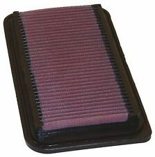 Performance K&N Filters 33-2252 Air Filter For Sale
