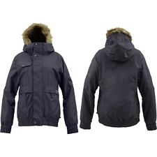 Burton Tabloid Snowboard Jacket (M) Hex