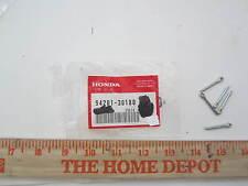 Honda TRX450 TRX400 Split Pin 5-Pack 94201-30180