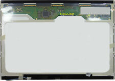 "BN Chi Mei N141X201 14.1"" XGA REPLACEMENT LAPTOP LCD SCREEN MATTE 20 PIN"