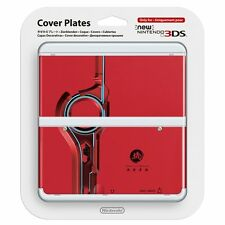 NEW Nintendo 3DS Kisekae Cover Plates No.059 Import Japan Free Shipping F/S