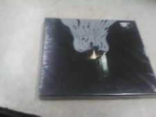 Black Masses by Electric Wizard (CD, Nov-2010, Rise Above Religion)