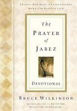 The Breakthrough Ser. Little Books, Big Change: The Prayer of Jabez -...