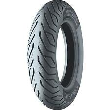 Michelin - 39927 - City Grip Scooter Rear Tire, 130/70-16