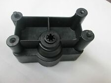 NEW MCOR replacement OEM  for Club Car D.S Golf Carts 2001-up # 102101101