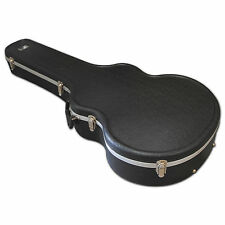 Hard Acoustic Guitar Case for Epiphone EJ200