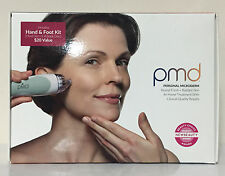 New PMD Personal Microderm