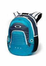 Oakley Flak Pack XL Rucksack Orion Blue 92305/68G NEW