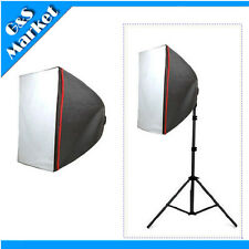 Photographic Equipment professional 90x90cm softbox lighting with Bowens Mount