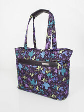"Ricardo Beverly Hills | California 2.0 Shopper Tote 18"" Lily Combo"
