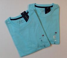 Tommy Hilfiger Lot of 2 Men's Short-Sleeve T-Shirts.