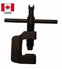 SKS Front Sight tool SHIPS FAST FROM CANADA!!!