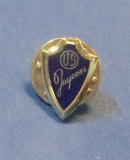 Vintage US JAYCEES Tie Pin