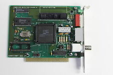 ARCNET 120ST/SBT ISA ARCNET ADAPTER WITH WARRANTY