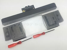 "New OEM Battery for Apple MacBook Pro 13"" Retina A1425 2012 2013 A1437 74Wh"