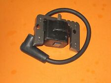 Genuine Tecumseh ignition coil #37395 fits TVT-691, OV691EA, other 691 series