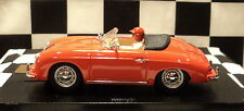 NINCO CLASSIC 91012 PORSCHE 356 MILTON KEYNES LTD  RARE & MINT CONDITION 1/32