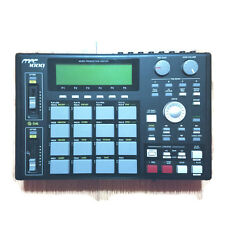 Akai MPC 1000 BK Production Center Drum Machine MPC1000