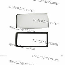 NEW TOP DISPLAY LCD GLASS FOR NIKON D750 ACRYLIC VETRINO SUPERIORE repair PARTS