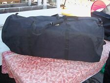 "X-LARGE-SIZED 42"" DUFFLE BAG, Brand New!"