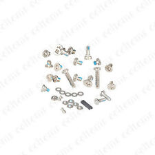 Full Complete Screw Set Screws Replacement Parts for iPhone 4S