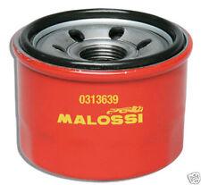Filtro Olio RED CHILLI Malossi 0313639 T Max TMax 500 ie 4T LC 2004-