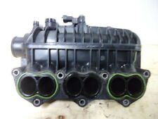 GENUINE FORD C MAX 1.0 ECOBOOST ENGINE AIR INLET MANIFOLD 2012 2014 CM5G-9424-ED