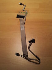 Cavo flat Lcd per Acer Aspire 5737 5737Z DC02000P500 display video cable monitor