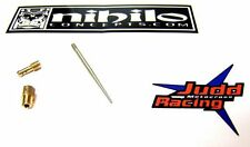NIHILO KTM 65 Jet Kit  to fit 2009 on models, Fits TC65, Free UK Shipping!