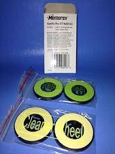 Memorex Optifix Pro Refill Kit, Cleaning and Repair Pads