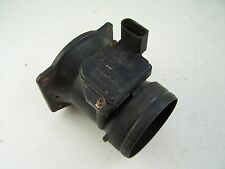 Skoda octavia Air flow mass meter 06A 906 461B