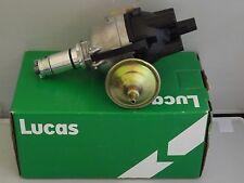 MORRIS MINOR DISTRIBUTOR BRAND NEW LATE TYPE 25D